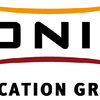 institut IONIS Education Group