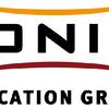 institut IONIS Education Group