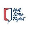 institut Wall Street English