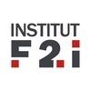 institut Institut F2I