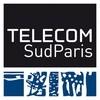 école Telecom SudParis