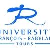 université Université Francois Rabelais - Tours
