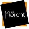 école Cours Florent