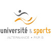 université CFA Université et Sport