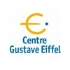 école CFA Gustave Eiffel