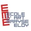 école Ecole d'art Maryse Eloy