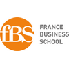 école France Business School FBS