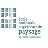 école Ecole Nationale Supérieure de Paysage - Versailles