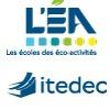 ITEDEC