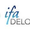 école IFA R.DELOROZOY