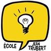 école École Jean Trubert