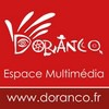 Ecole DORANCO Ecole Supérieure des Technologies Créatives et Organisme de Formation Paris