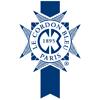 école Le Cordon Bleu Paris - Institut d'arts culinaires et...