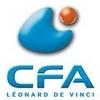 Ecole CFA Léonard de Vinci