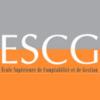 école Ecole Supérieure de Comptabilité et de Gestion
