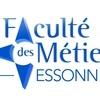 université Faculté des Métiers de l'Essonne