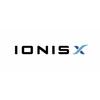 institut IONISx
