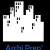 institut Prépa architecture Archi Prep'