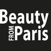 école BeautyFromParis