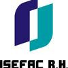 école ISEFAC R.H.