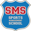 école Sports Management School SMS