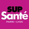 école Sup Santé (Paris/Lyon)