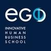 école Ecole EGO