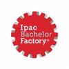 école IpacBachelor factory