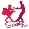 école Salsabor Académie
