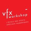école VFX-Workshop