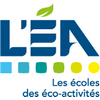 école Les écoles des éco-activités