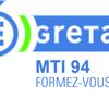 institut GRETA des Métiers et Techniques Industrielles du 94