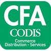 école CFA Codis