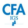 lycée CFA IGS