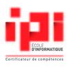 école Paris - Ecole d'informatique