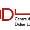 Centre des Musiques Didier Lockwood