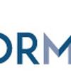 école FORMATIS