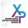 école the international esport & gaming sport Paris