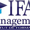 Ifap Management