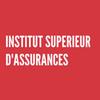 école Institut Supérieur d'Assurances