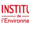 CFA Institut de l'Environnement Urbain