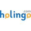 école Holingo