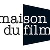 institut Maison du Film