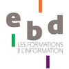 école Les formations de l'information