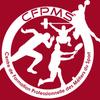 école Centre de Formation Professionnelle des Métiers du...