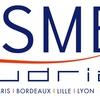 école ESME Sudria - Campus Paris 6ème