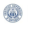 école Institut Supérieur d'Optique