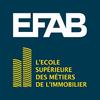 école EFAB Paris