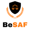école Business European School of Anti fraud management