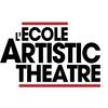 école École Artistic Théâtre